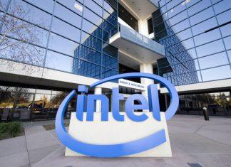 Intel, Silicon Photonics, Intel Developer Forum