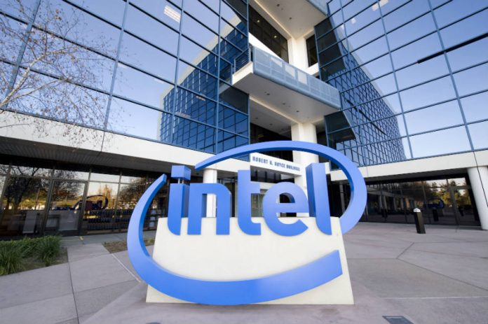 Intel, Silicon Photonics, Intel Developer Forum