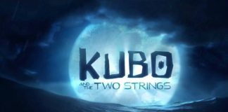 Kubo and the Two Strings Review, cast and trailer