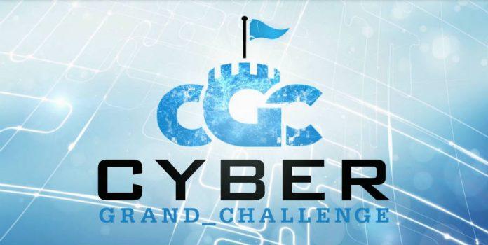 Mayhem wins DARPA'S Grand Cyber Challenge