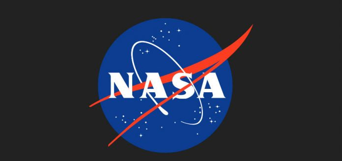 NASA launches a massive open access archive called SpacePub