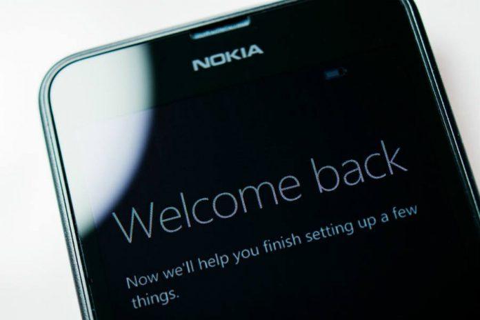 Nokia, HMD Global, Leaks