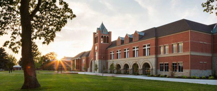 Northwest Nazarene University, Automated agriculture, IdaBOT
