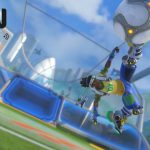 Overwatch rolls Summer Games patch skins loot & Lucio ball