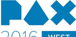Pax West 2016 Washington Seattle