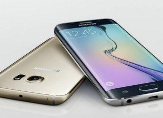 Samsung Galaxy S7 Edge Design, specs, and price
