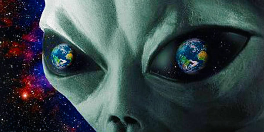 Oxford Study Says Alien Life Would Evolve and Adapt Just ...