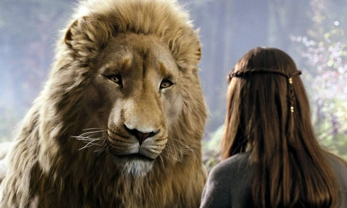 The Silver Chair continues Chronicles of Narnia's storyline