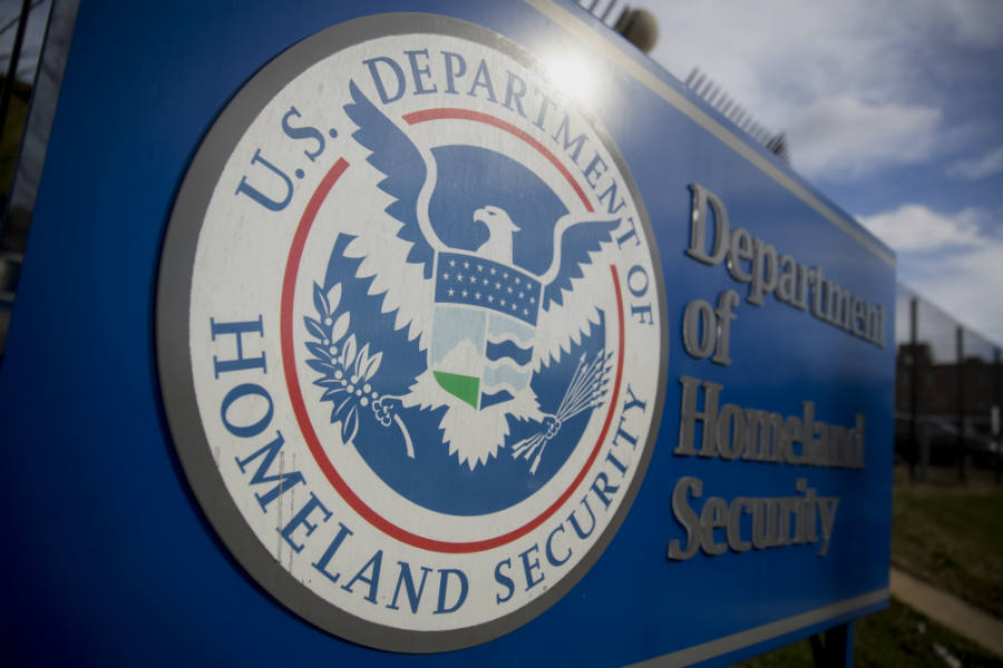The hack on Leslie Jones will be investigated by Homeland Security.