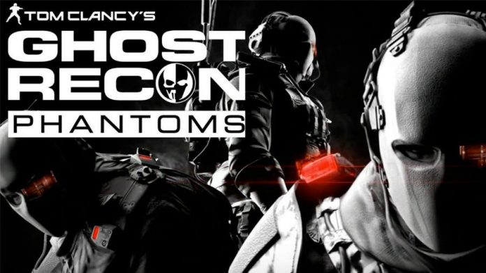 Tom Clancy's GRP goes offline as Ubisoft zooms on Wildlands
