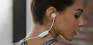 Top 5 best wireless sport earbuds: Review and cost