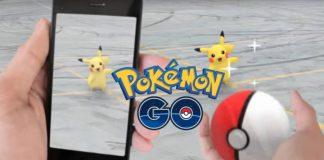 Twitch.Tv punishes Pokemon Go cheaters