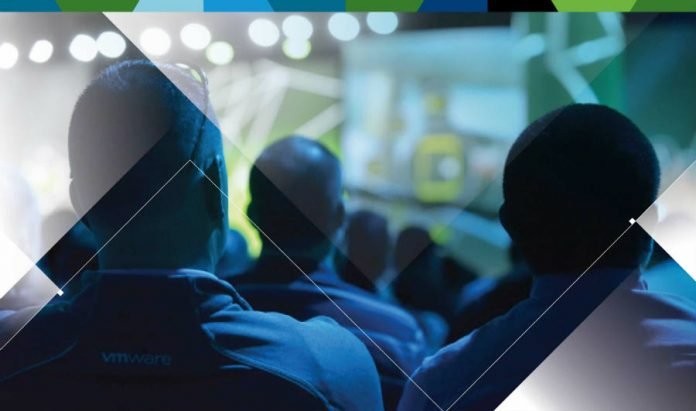 VMworld Conference 2016 Address, agenda, and prices