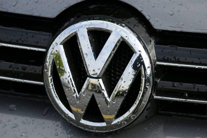 Volkswagen pays $2 billion to fund clean cars infrastructure