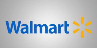Walmart buys Jet.com in record-breaking deal of $3.3 billion