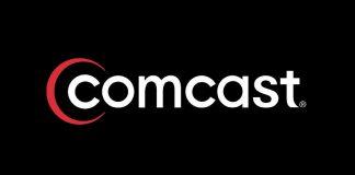 Washington sues Comcast for deceptive business practices