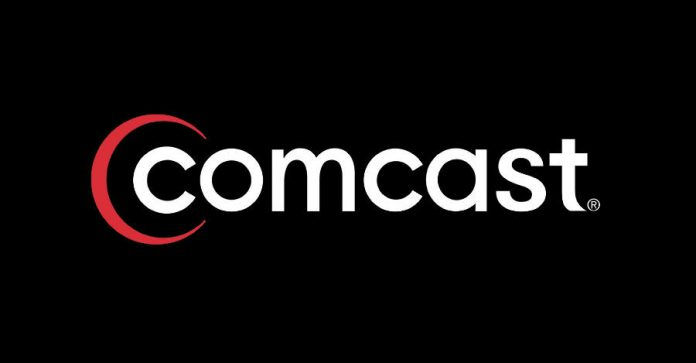 Washington sues Comcast for deceptive business practices