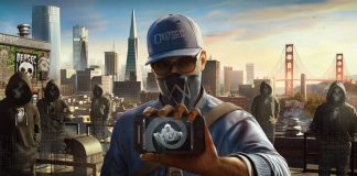 Watch Dogs 2 Trailers, game-modes, cost and release date