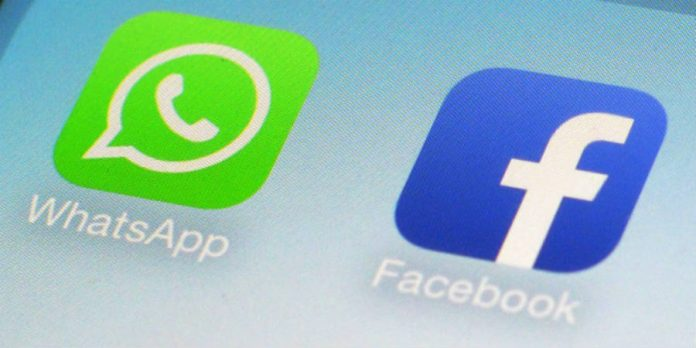 WhatsApp shares your info with Facebook, learn how to stop it