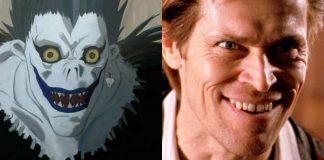 Willem Dafoe to voice Ryuk in Netflix's Death Note film.jpg