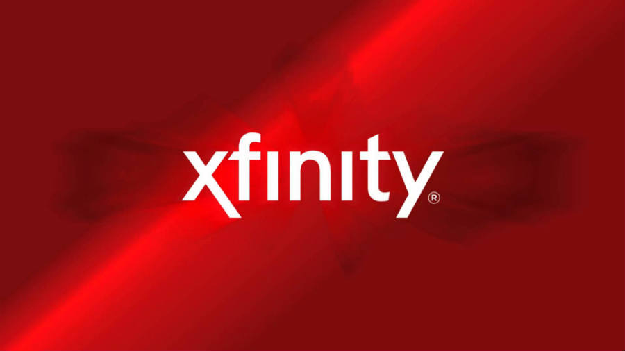 Xfinity is the fastest ineternet provider in the US