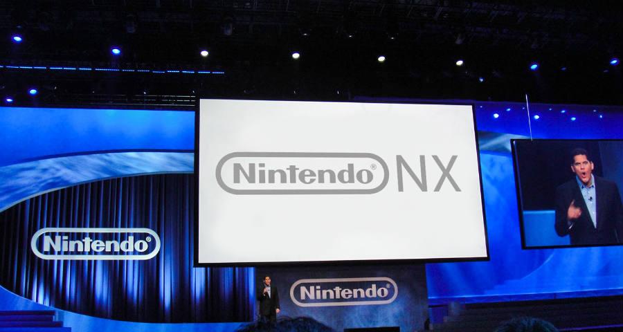 nintendo-nx-news