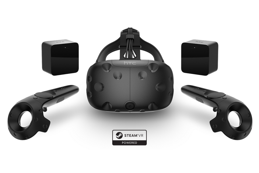 At $799, it is the most expensive contender in the mainstream VR devices market against headsets like the Oculus Rift, the Samsung Galaxy Gear VR, and others. Image Source: Tech Times