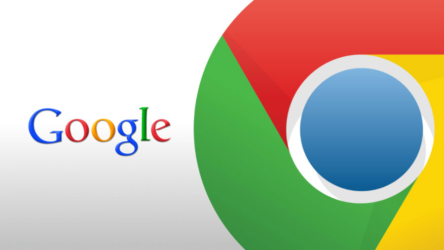 Google's plan to label HTTP sites as non-secure in a more precise and accurate way will happen by steps. Image Source: Komando