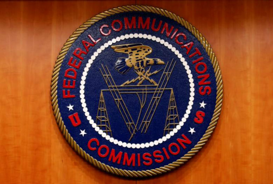 The Federal Communications Commission wants set-top boxes to introduce free apps for customers to depend not only on major cable providers. Image Source: Reuters