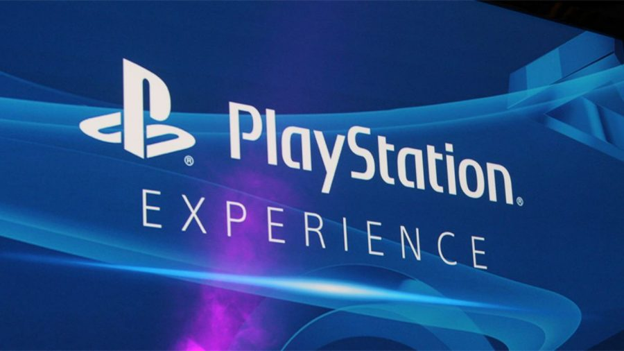 The PlayStation Experience 2016 conference is often the main event during the year for PlayStation