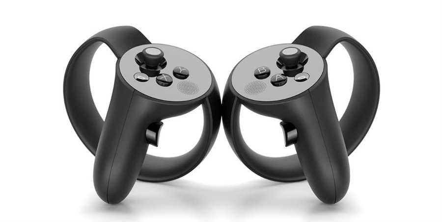 More details about both consoles are yet to come, more games yet to be released and more features to be disclosed. Image Source: Oculus