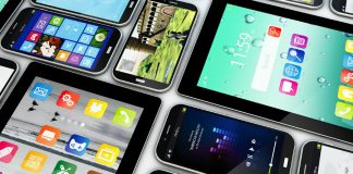 5 smartphones that are better than the iPhone 6 series