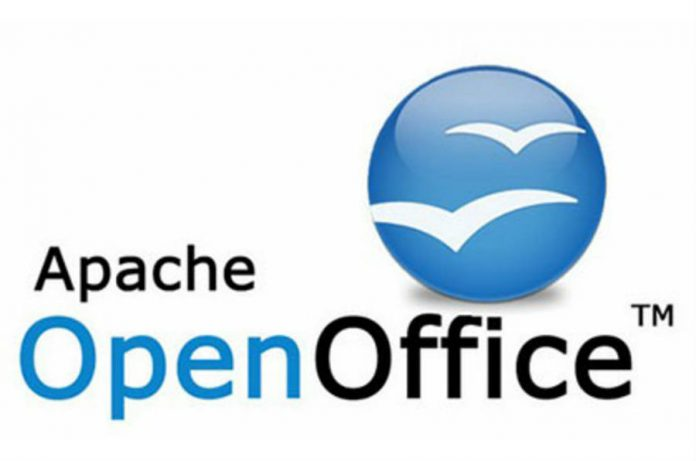 Apache to shut down its OpenOffice project