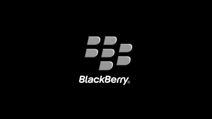 BlackBerry to stop making smartphones after the DTEK60