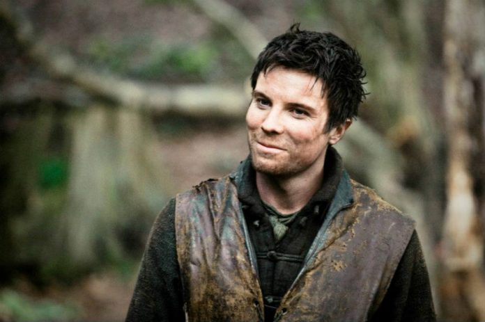 GOT news, Gendry could comeback for season 7
