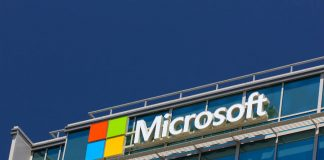 Google, Apple and Amazon join Microsoft in its legal battle against the DOJ