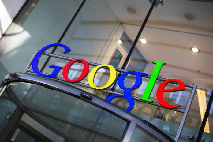 Google buys API management company Apigee for $625 million