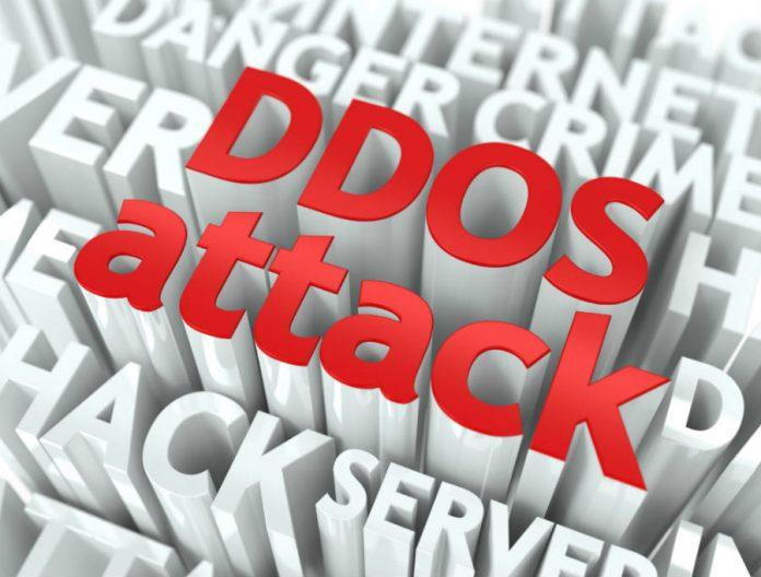 Google has Krebs on Security's back after severe DDoS attack