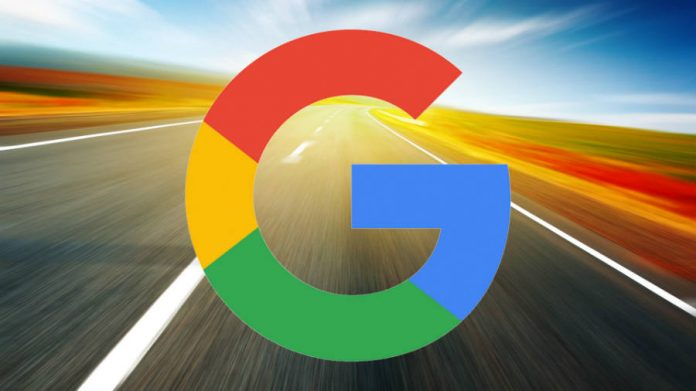 Google launches low-bandwidth services for users in India