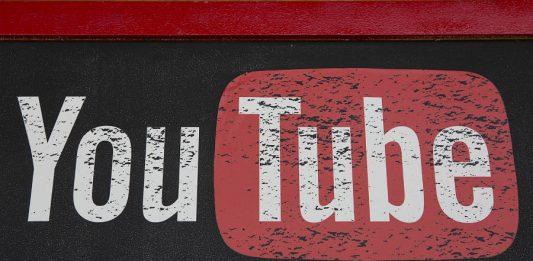 YouTube Community Tab- Social network