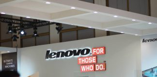 Lenovo launches new smartphones at IFA 2016, review, specs, price and release dates