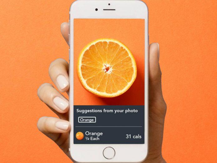 Lose it unveils Snap it, an app that counts calories