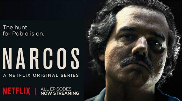 Narcos season 2 review
