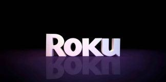 Roku's new lineup of streaming players start at $29.99