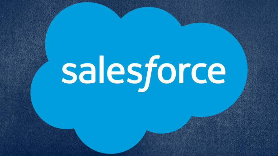 Salesforce's Einstein puts smart into CRM