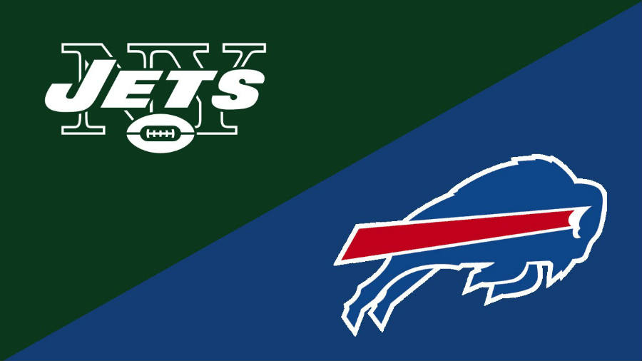 Twitter-NFL-Jets-Buffalo Bills