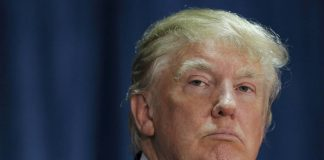 What to expect of Donald Trump in the presidential debates