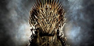 Why is 'Game of Thrones' an Emmy record-breaking series