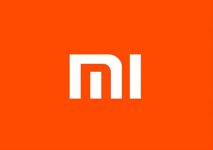 Xiaomi's Android TV Mi Box review