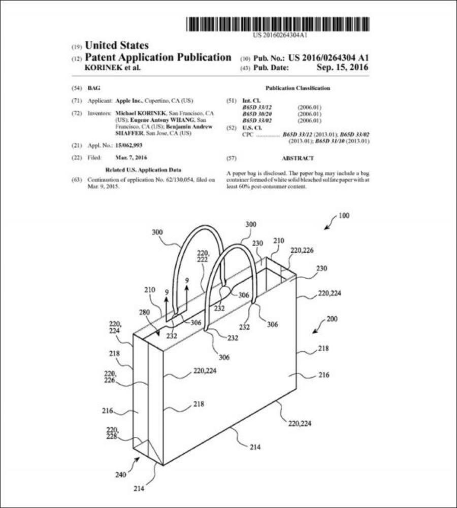 apple-paper-bag-patent